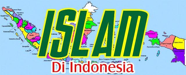 Problem Umat Islam Indonesia