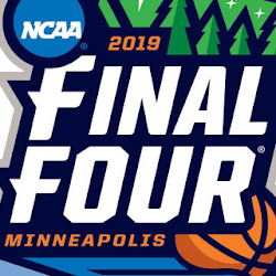 6cca60b097c7 The Midwest Bracket is the