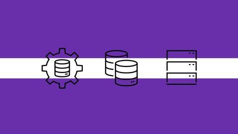 MySQL Database Development Mastery [Free Online Course] - TechCracked