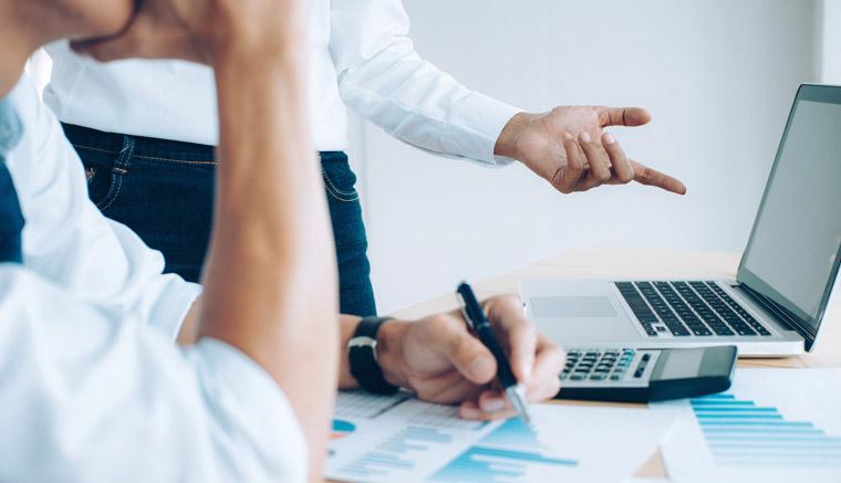 Asesoría fiscal: servicios integrales asesoría fiscal en zaragoza