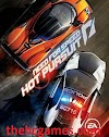 Need For Speed Hot pursuit  High Compressed | thehcgames.com