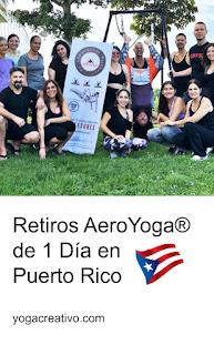 aeroyoga, clases yoga aéreo, cursos aeroyoga, cursos yoga aéreo, formación aeroyoga, formación yoga aéreo, seminarios yoga aéreo, talleres yoga aéreo