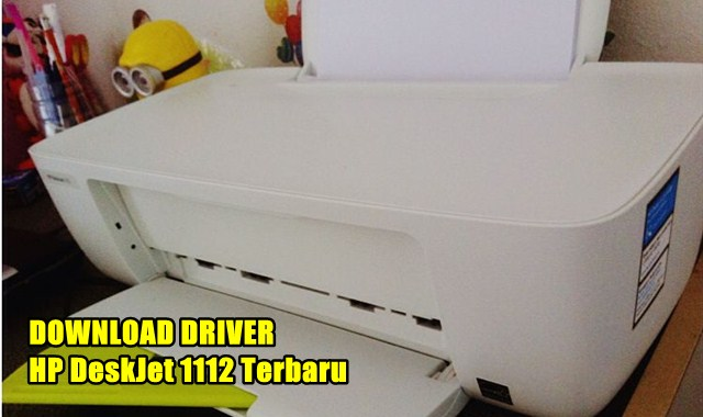 hp deskjet 1112 driver 32 bit