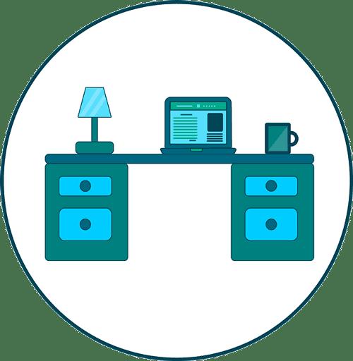 Sumber referral dari blog atau situs