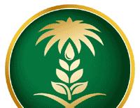 وزارة البيئة تدعو (33) متقدماً ومتقدمة على وظائفها لاستكمال مسوغات التعاقد