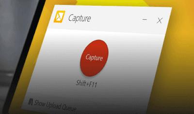 aplikasi jing (techsmith capture)