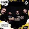"""Laurus Nobilis Music Famalicão com quatro novas confirmações """"made in Portugal"""""""