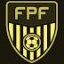 MP pede afastamento do presidente da Federação Paulista de Futebol e biometria nos estádios
