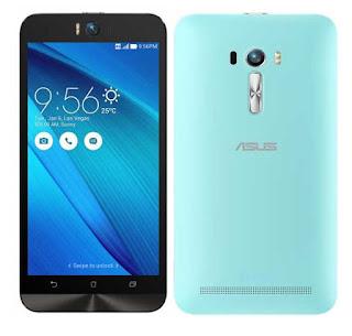 Spesifikasi-Asus-Zenfone-Selfie.jpg
