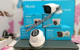 PASANG CCTV Buaran