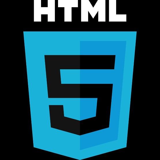 ilustrasi HTML5