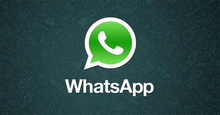 Cara Perpanjang Masa Aktif WhatsApp Dengan PayPal