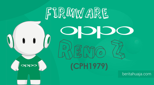 Download Firmware / Stock ROM Oppo Reno Z CPH1979 Download Firmware Oppo Reno Z CPH1979 Download Stock ROM Oppo Reno Z CPH1979 Download ROM Oppo Reno Z CPH1979 Oppo Reno Z CPH1979 Lupa Password Oppo Reno Z CPH1979 Lupa Pola Oppo Reno Z CPH1979 Lupa PIN Oppo Reno Z CPH1979 Lupa Akun Google Cara Flash Oppo Reno Z CPH1979 Lupa Pola Cara Flash Oppo Reno Z CPH1979 Lupa Sandi Cara Flash Oppo Reno Z CPH1979 Lupa PIN Oppo Reno Z CPH1979 Mati Total Oppo Reno Z CPH1979 Hardbrick Oppo Reno Z CPH1979 Bootloop Oppo Reno Z CPH1979 Stuck Logo Oppo Reno Z CPH1979 Stuck Recovery Oppo Reno Z CPH1979 Stuck Fastboot Cara Flash Firmware Oppo Reno Z CPH1979 Cara Flash Stock ROM Oppo Reno Z CPH1979 Cara Flash ROM Oppo Reno Z CPH1979 Cara Flash ROM Oppo Reno Z CPH1979 Mediatek Cara Flash Firmware Oppo Reno Z CPH1979 Mediatek Cara Flash Oppo Reno Z CPH1979 Mediatek Cara Flash ROM Oppo Reno Z CPH1979 Qualcomm Cara Flash Firmware Oppo Reno Z CPH1979 Qualcomm Cara Flash Oppo Reno Z CPH1979 Qualcomm Cara Flash ROM Oppo Reno Z CPH1979 Qualcomm Cara Flash ROM Oppo Reno Z CPH1979 Menggunakan QFIL Cara Flash ROM Oppo Reno Z CPH1979 Menggunakan QPST Cara Flash ROM Oppo Reno Z CPH1979 Menggunakan MSMDownloadTool Cara Flash ROM Oppo Reno Z CPH1979 Menggunakan Oppo DownloadTool Cara Hapus Sandi Oppo Reno Z CPH1979 Cara Hapus Pola Oppo Reno Z CPH1979 Cara Hapus Akun Google Oppo Reno Z CPH1979 Cara Hapus Google Oppo Reno Z CPH1979 Oppo Reno Z CPH1979 Pattern Lock Oppo Reno Z CPH1979 Remove Lockscreen Oppo Reno Z CPH1979 Remove Pattern Oppo Reno Z CPH1979 Remove Password Oppo Reno Z CPH1979 Remove Google Account Oppo Reno Z CPH1979 Bypass FRP Oppo Reno Z CPH1979 Bypass Google Account Oppo Reno Z CPH1979 Bypass Google Login Oppo Reno Z CPH1979 Bypass FRP Oppo Reno Z CPH1979 Forgot Pattern Oppo Reno Z CPH1979 Forgot Password Oppo Reno Z CPH1979 Forgon PIN Oppo Reno Z CPH1979 Hardreset Oppo Reno Z CPH1979 Kembali ke Pengaturan Pabrik Oppo Reno Z CPH1979 Factory Reset How to Flash Oppo Reno Z CPH1979 How to Flash Firmware Oppo Reno Z CPH1979 How to Flash Stock ROM Oppo Reno Z CPH1979 How to Flash ROM Oppo Reno Z CPH1979