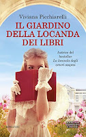 https://www.amazon.it/giardino-della-locanda-dei-libri-ebook/dp/B07XDDKD1X/ref=sr_1_43?qid=1571522258&refinements=p_n_date%3A510382031%2Cp_n_feature_browse-bin%3A15422327031&rnid=509815031&s=books&sr=1-43