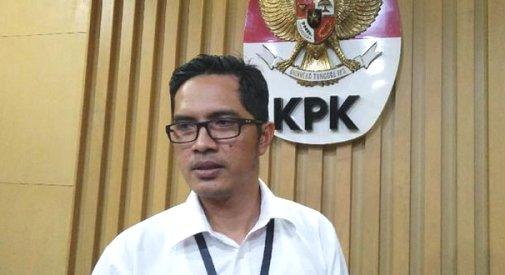 Ribuan Pejabat, Masih Belum Lapor Harta Kekayaannya ke KPK