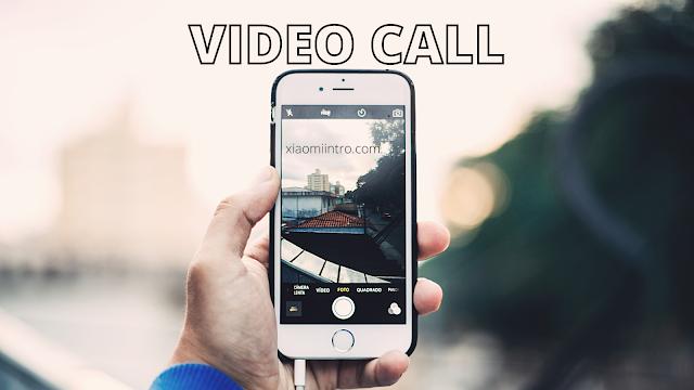 Peringkat Video Call Terbaik, Indonesia Nomor 57