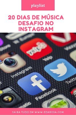playlist para instagram stories