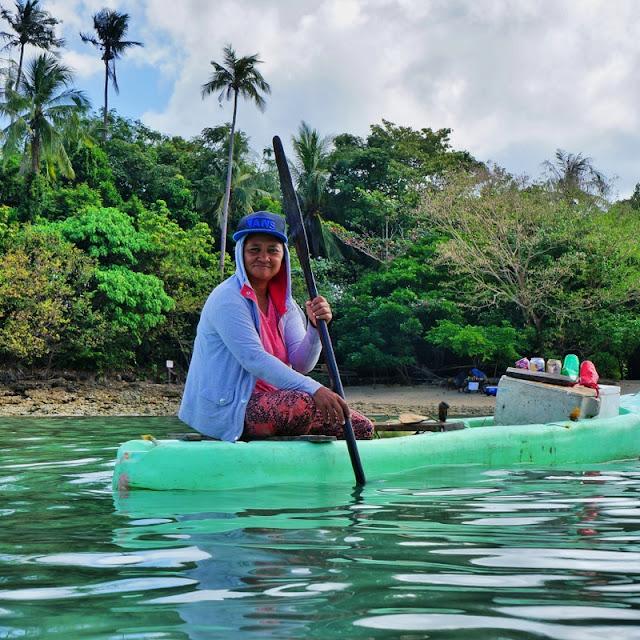 É seguro viajar para as Filipinas? Como se comunicar por lá?