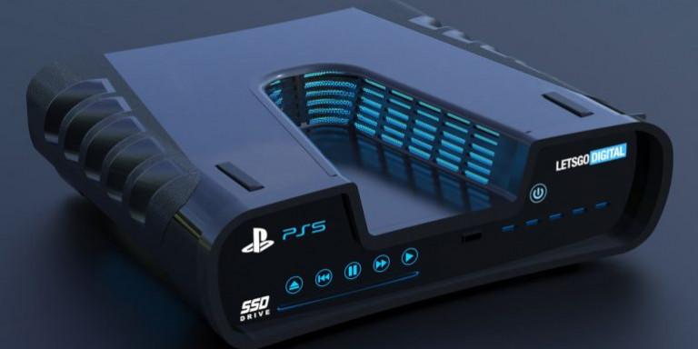 Playstation 5: Πότε θα κυκλοφορήσει σε ποια τιμή και όλα όσα γνωρίζουμε για τη νέα κονσόλα της Sony (VIDEO)