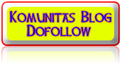 Komunitas Blogger Garuda