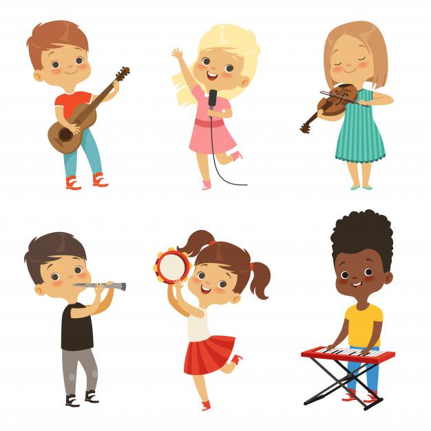 اغاني تعلم الانجليزية One Little Finger - Learn English with Songs for Children