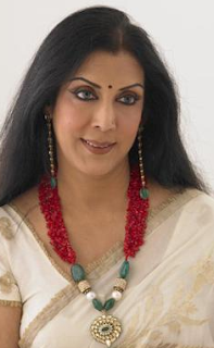 Vani Ganapathy second marriage, children, daughter, age, husband, marriage photos, wiki, biography