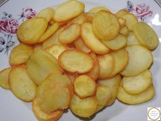 Cartofi congelati prajiti reteta,