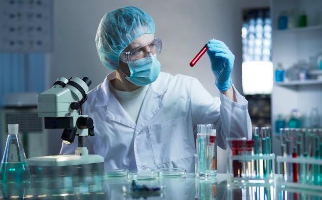شركة دوائية بحاجة الى محلل تخصص احياء او التكنولوجيا الحيوية