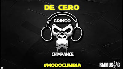 DESCARGAR EL GRINGO CHP-C - DE CERO (VERSION CUMBIA)