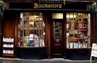 Aquí puedes comprar todos nuestros libros | D. D. Puche, fantasía, terror y ciencia ficción.