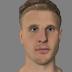 Hinteregger Martin Fifa 20 to 16 face
