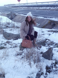 SNOW DAY!!!!!