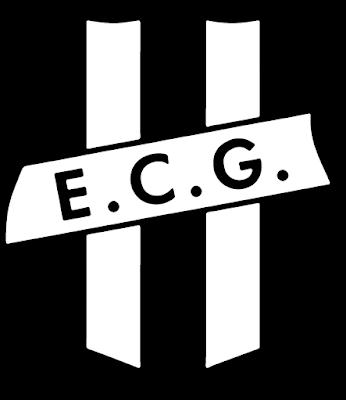 ESPORTE CLUBE GAZETA (OURINHOS)