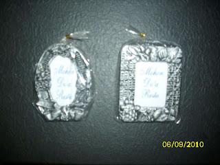 souvenir tempat foto,souvenir pernikahan tempat foto,souvenir pernikahan murah,souvenir frame foto.