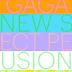 Lady Gaga anuncia el nombre de su nuevo single: 'Perfect Illusion'!