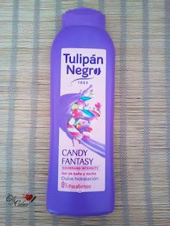 gel-tulipan-negro-fantasy-candy