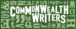 Commonwealth Short Story Prize
