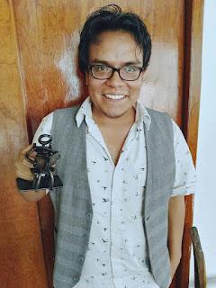 Promocionarán Taxco a través de la música