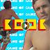 El juego del Kook