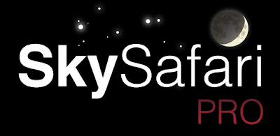 SKYSAFARI 6 PRO (PATCHER) APK FOR ANDROID