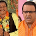 TMKOC: पोपटलाल के साथ भीड़े ने भी कर ली शादी? पढ़िए पूरी रिपोर्ट