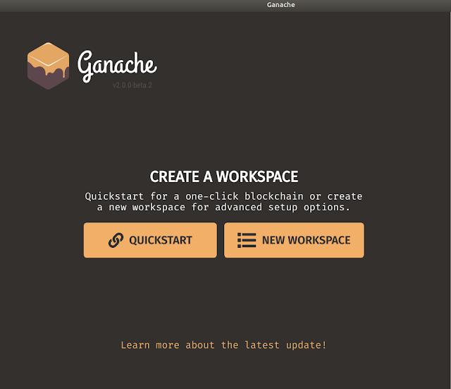 Ganache-GUI
