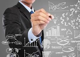 pengertian dan jenis bisnis