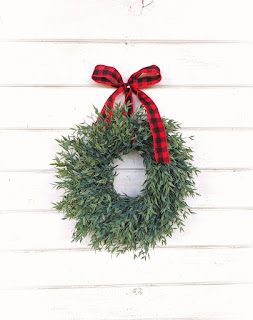 The Best Etsy Stores for Christmas Decorations - WildRidgeDesigns