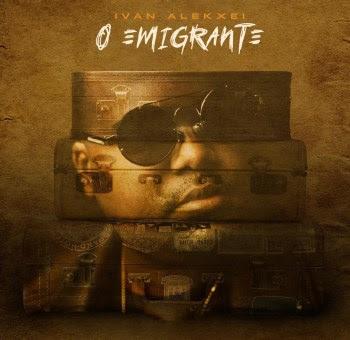Ivan Alekxei – O Emigrante