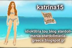 H katrina15