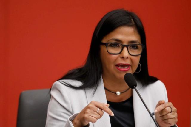 Y quién se atreve a investigar a Nicolasito Maduro, el hijo de Maduro