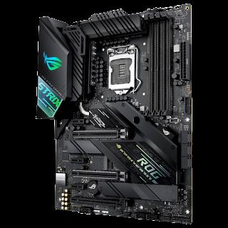 Best Motherboards for Ryzen 7 3700X