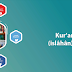 "Kur'an'da ""ıslah (islâhân)"" kelimesi"