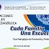 Descargar en PDF  ORIENTACIONES GENERALES GUÍA PEDAGÓGICA CADA FAMILIA UNA ESCUELA AÑO ESCOLAR 2020-2021